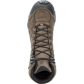 Scarpa Neon Hike GTX - Calzado - marrón